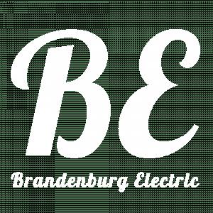 Logo_BEeV Druckvorlage BE-Quadrat weiß