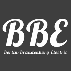 Berlin-Brandenburg Electric e.V. (i.G.)
