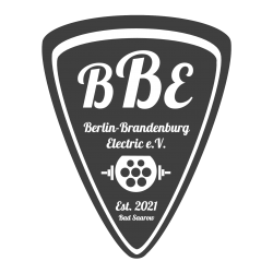Berlin-Brandenburg Electric