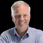 Profilbild von Michael Tobias